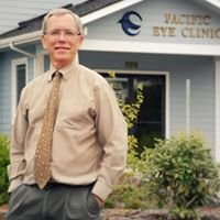 Pacific Eye Clinic-Vision Source