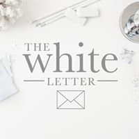 The White Letter