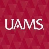 UAMS Northwest Community Health and Research