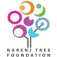 Narenj Tree Foundation