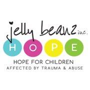 Jelly Beanz Inc