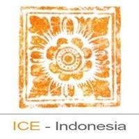 International Cultural Exchange - Indonesia