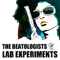 Beatology Records