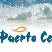 Puerto Ceviche