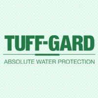 Tuff-Gard
