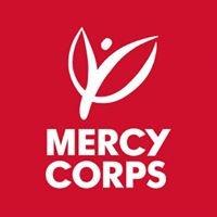 Mercy Corps - Lebanon