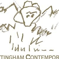 Nottingham Contemporary Music
