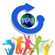 Centar za mlade INPUT
