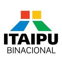 Itaipu Binacional - Paraguay