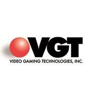 Video Gaming Technologies