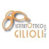Istituto Ottico Gilioli