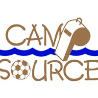 CampSource