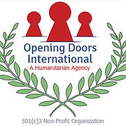Opening Doors International Services