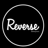 Reverse Clothing Store