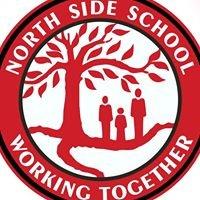 North Side PTO