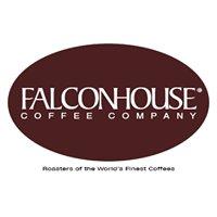Falconhouse Coffee Company