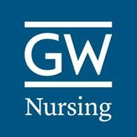The George Washington University School of Nursing