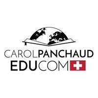 Carol Panchaud Educom