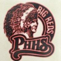 Port Huron High School