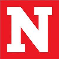 Newsweek Aguascalientes