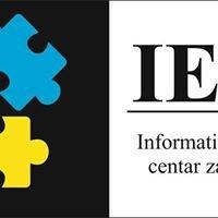 Informativno-edukacijski Centar za mlade Tesanj