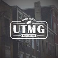 Uncle Toads Media Group