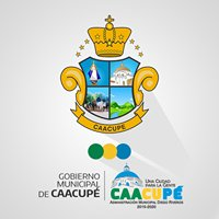 Gobierno Municipal de Caacupé