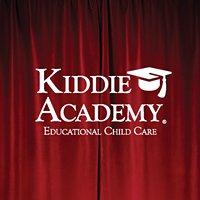 Kiddie Academy of Fontana