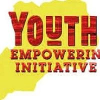 Youth Empowering Initiative (YEI)
