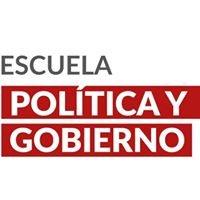 Escuela de Política y Gobierno UNSAM