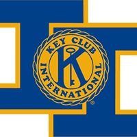 Illinois-Eastern Iowa District of Key Club International