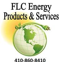 FLC Energy