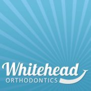 Whitehead Orthodontics