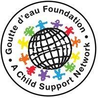 Goutte d'eau - a child support network