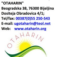 Otaharin - Citizen's Association for the promotion of education of Roma