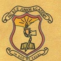 Palace Junior Academy