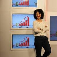 Kapital TV1
