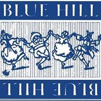 Blue Hill Troupe, Ltd.