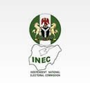 INEC Nigeria