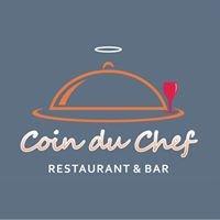 Coin Du Chef