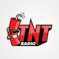 Radio TNT