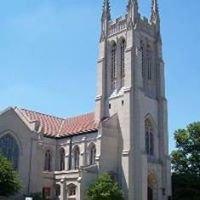 First United Methodist Church Mishawaka