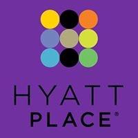 Hyatt Place Memphis/Wolfchase Galleria