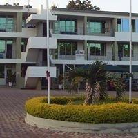 Regional Health Directorate, UER