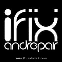 IFixandRepair - Riverchase Galleria