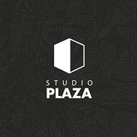 Studio Plaza