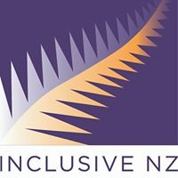 Inclusive NZ