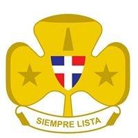 Asociación de Guías Scouts Dominicanas