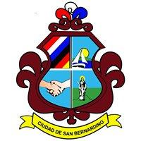 San Ber