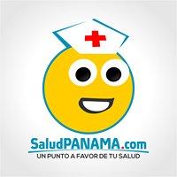 www.SALUDpanama.com